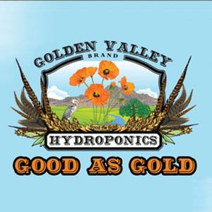 Golden Valley Hydroponics Sponsors the 420 Smoke Break on 106.7 Z-Rock