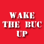 Wake the Buc Up on 106.7 Z-Rock, the Noize of NorCal