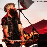 Rancid plays The Bash: Music & Craft Beer Festival at Papa Murphy's Park in Sacramento 6/16/19