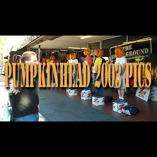 Pumpkinhead 2003