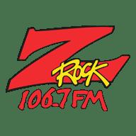 Holy Reunion: RATM Announce Tour