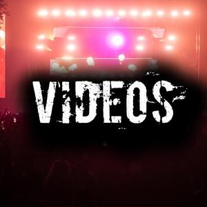 Aftershock 2019 Videos