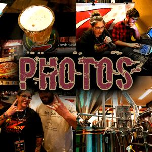 FFF Pics Graphic