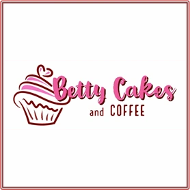 Betty Cakes and Coffee