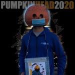 Eric Mattson | RUNNER UP