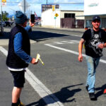 Ruck Rock & Revelry in Orland with 106.7 Z-Rock 3/14/20